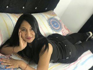 Veronica_Ramirez Cam