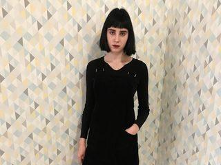 Seviliya Ger