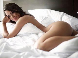 Flirt4Free Karol_Foster freechat