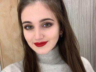 Eva_Bans Live
