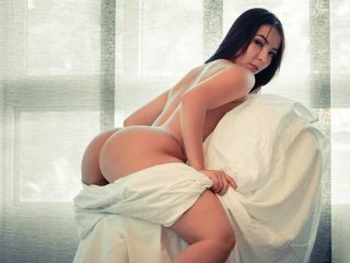 chaturbate adultcams Hip chat