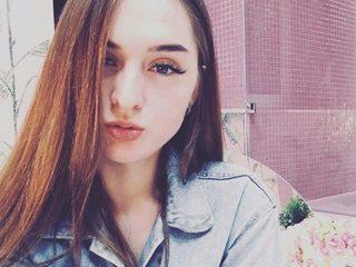 Alexia_Wood Cam