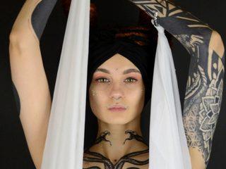 Ingrid Laine