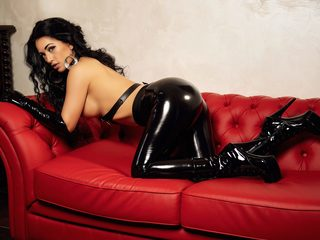 chaturbate adultcams Rmig chat