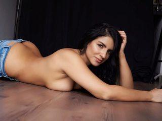 Angelica Palacios image