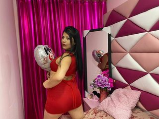chaturbate adultcams In Open chat