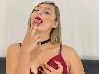 sexy freecams Flirt4Free Greeicy_Latina adult webcams videochat