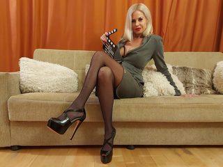 Sheila_Belle Show
