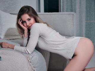 Elise_Piere