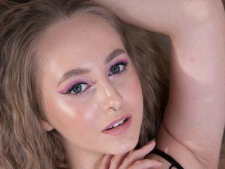 Barbie_Noire Cam