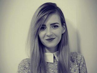 Kate_Coles Cam