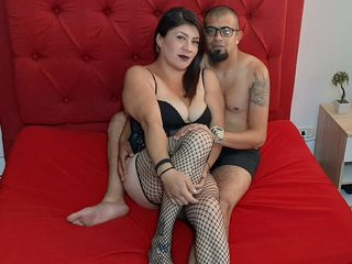 Demian_Sex_&_Candy_Hade Cam