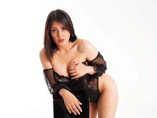 Silvana_Ruiz