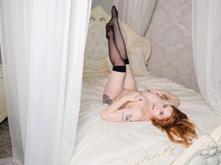 Kate_Backer Live