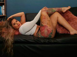 Melina_Bathory Stream