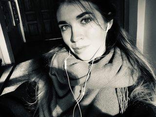 Bella_Meyer Cam