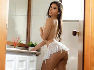 Flirt4Free Alejandhra chat