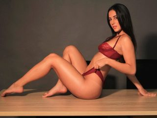 Sophia_Loreen Chat