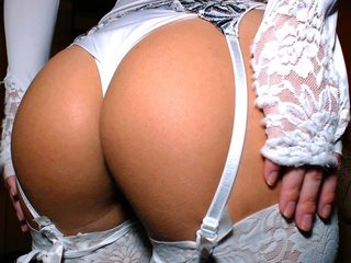 Lady_Missy