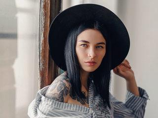 Alexandra_Ro Chat