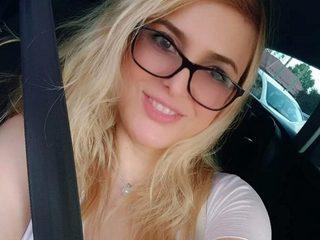 Katty_Gorgeous Cam