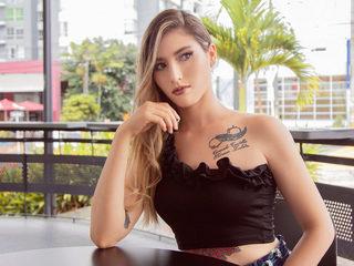 Bianca_Fostter Cam