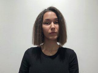 Monika_Boudi