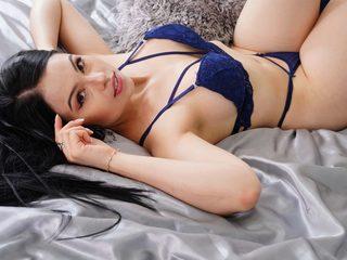 Sofia Skyler