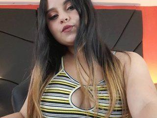 Lindsey_Herrera Cam
