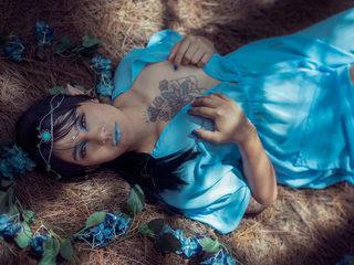 Rossetta_Lynn Cam