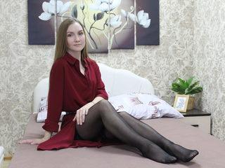 Annie_Romance Stream