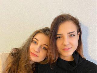 Peana_Luscious_&_Vica_Rogeny Cam