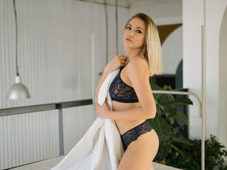 Michelle_Lean Stream