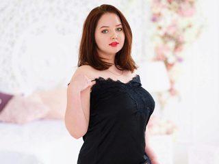 Webcam model Alis Daisy from WebPowerCam (Flirt4Free)