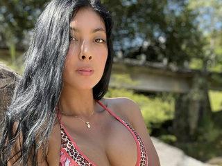 Flirt4Free Madame_Loraine chaturbate adultcams