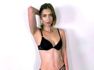 chaturbate adultcams Omqs chat