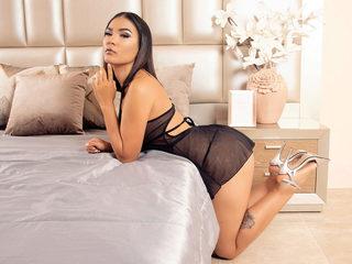 Flirt4Free Samy_Rexxa chaturbate adultcams
