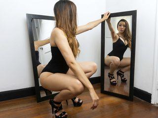 free Flirt4Free Regina_Latina porn cams live