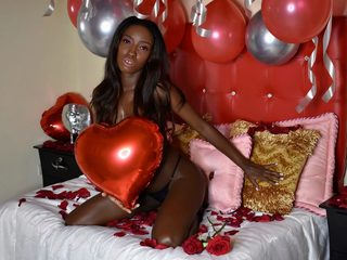 chaturbate adultcams Tege chat