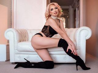 Bianca_Luvv Show