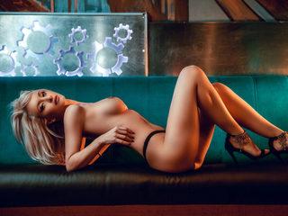 free Flirt4Free Adalyn_Rosie porn cams live