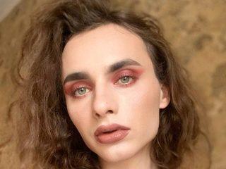 Flirt4Free Leona_Parker chaturbate adultcams