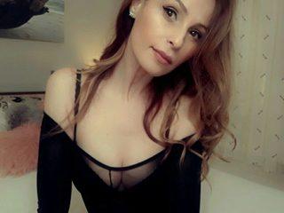 Karina_Delux Cam