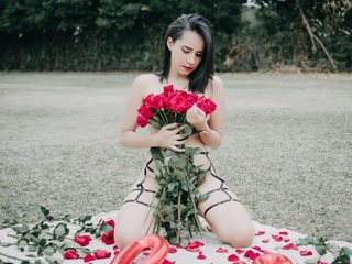 Evelyn_Lovers Cam