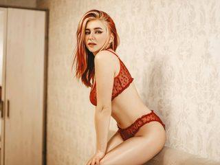 Flirt4Free Tamy_Cortes chaturbate adultcams