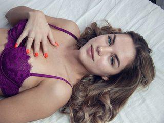 Flirt4Free Cherly_Eaton chaturbate adultcams