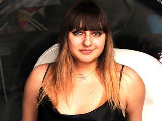 Flirt4Free Vicki_Strickland chaturbate adultcams