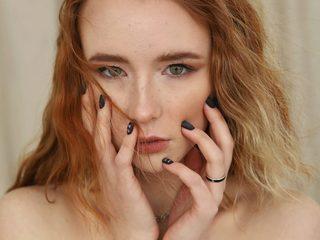 Freya_Roche