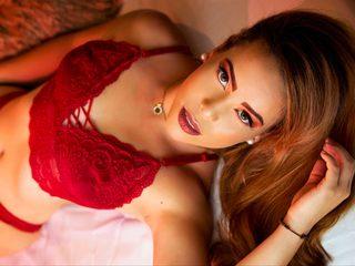 Flirt4Free Alana_Page chaturbate adultcams