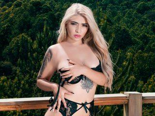 Tatiana_Valdez Cam